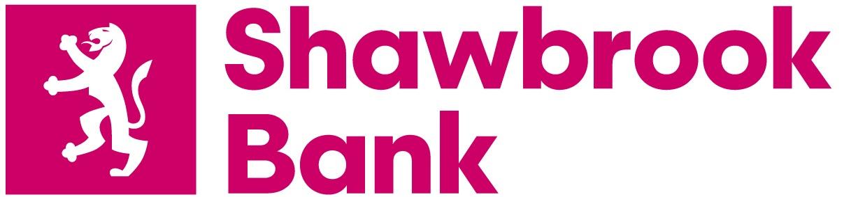 Shawbrook Logo RGB-01.jpg