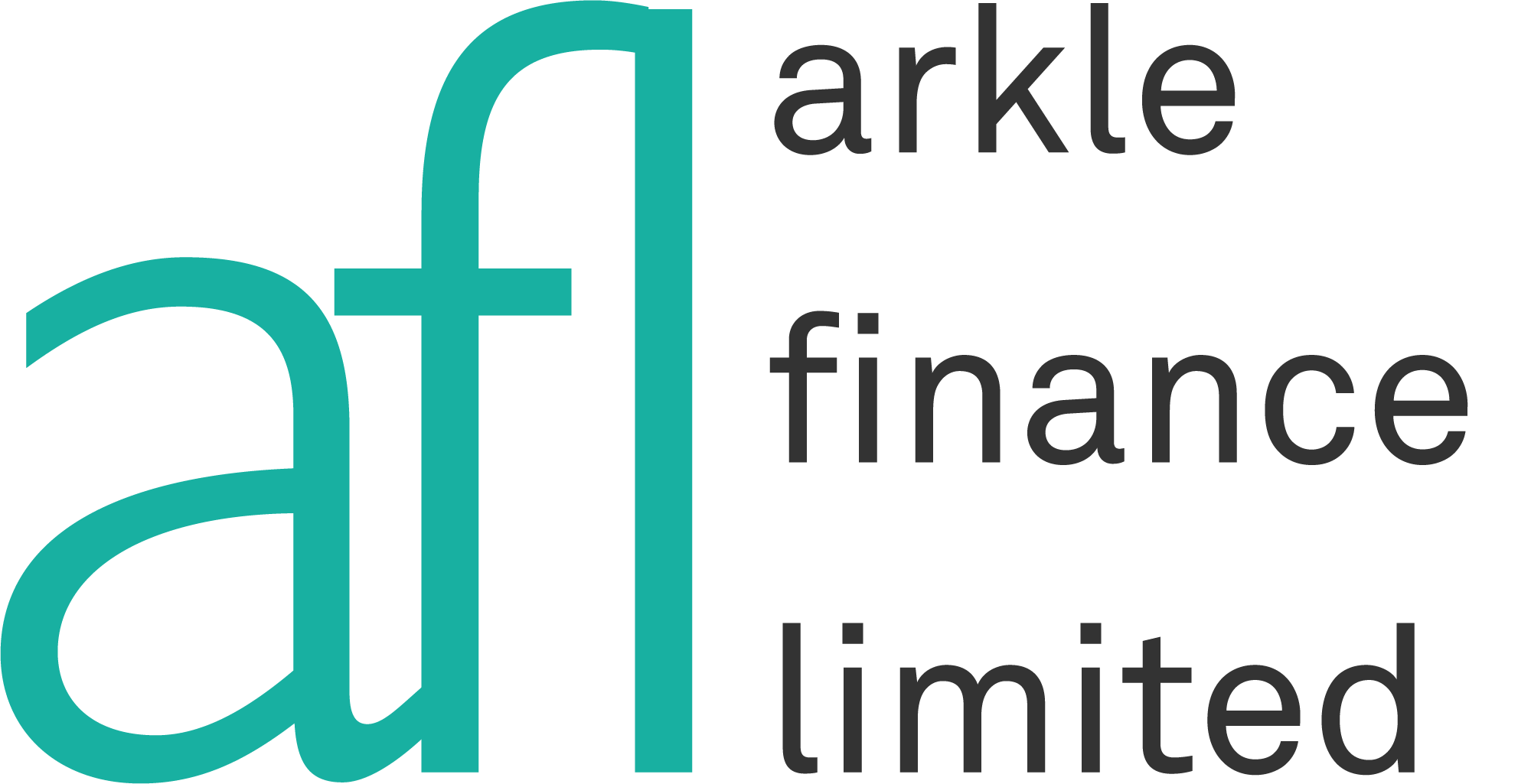 Arkle logo_0.png