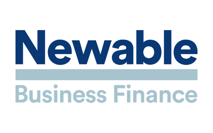 Newable-Business-Finance-logo.png