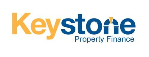 a4-keystone-logo-rgb.jpg