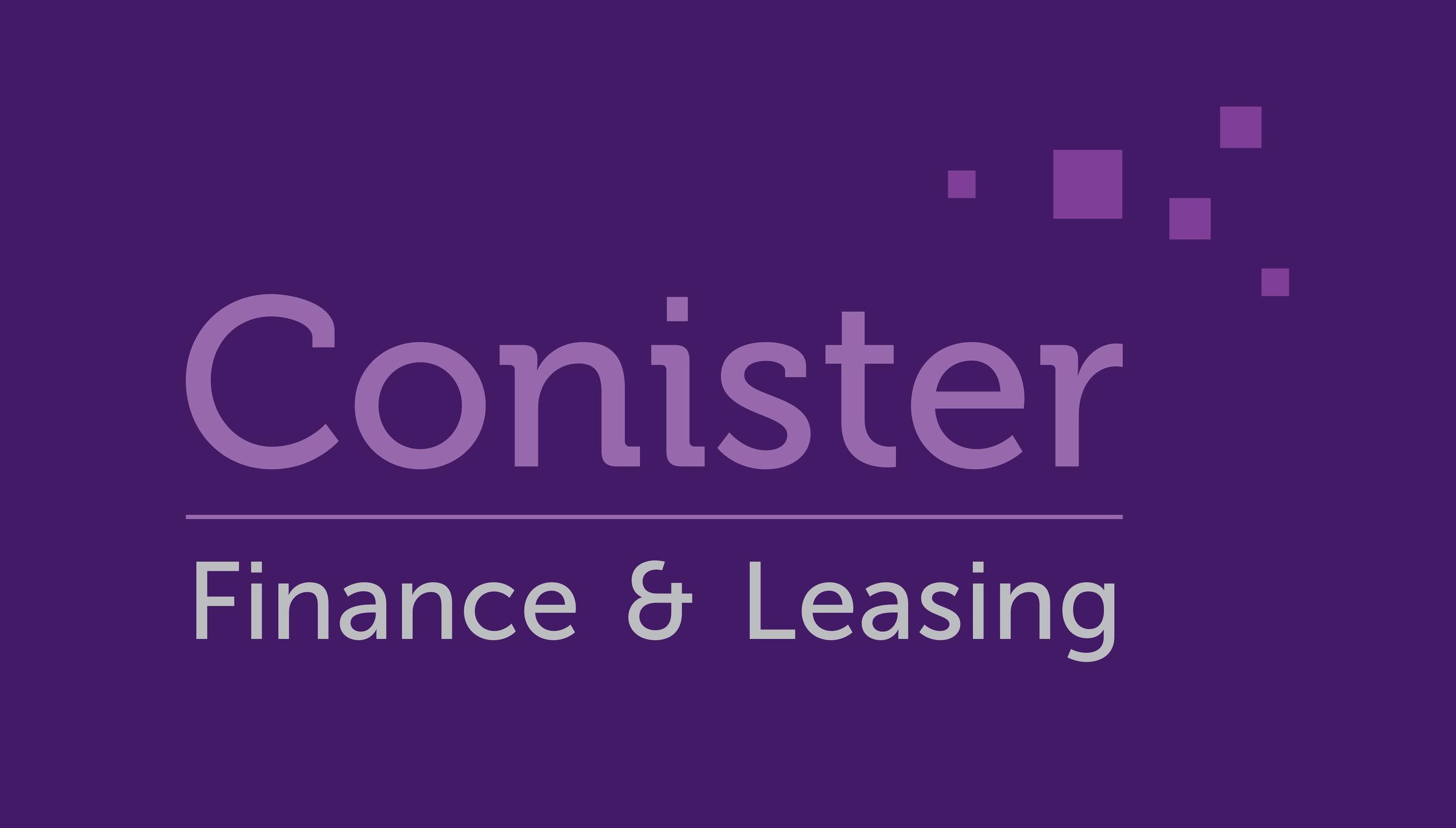 ConisterBank_FinanceLeasing_purple.jpg