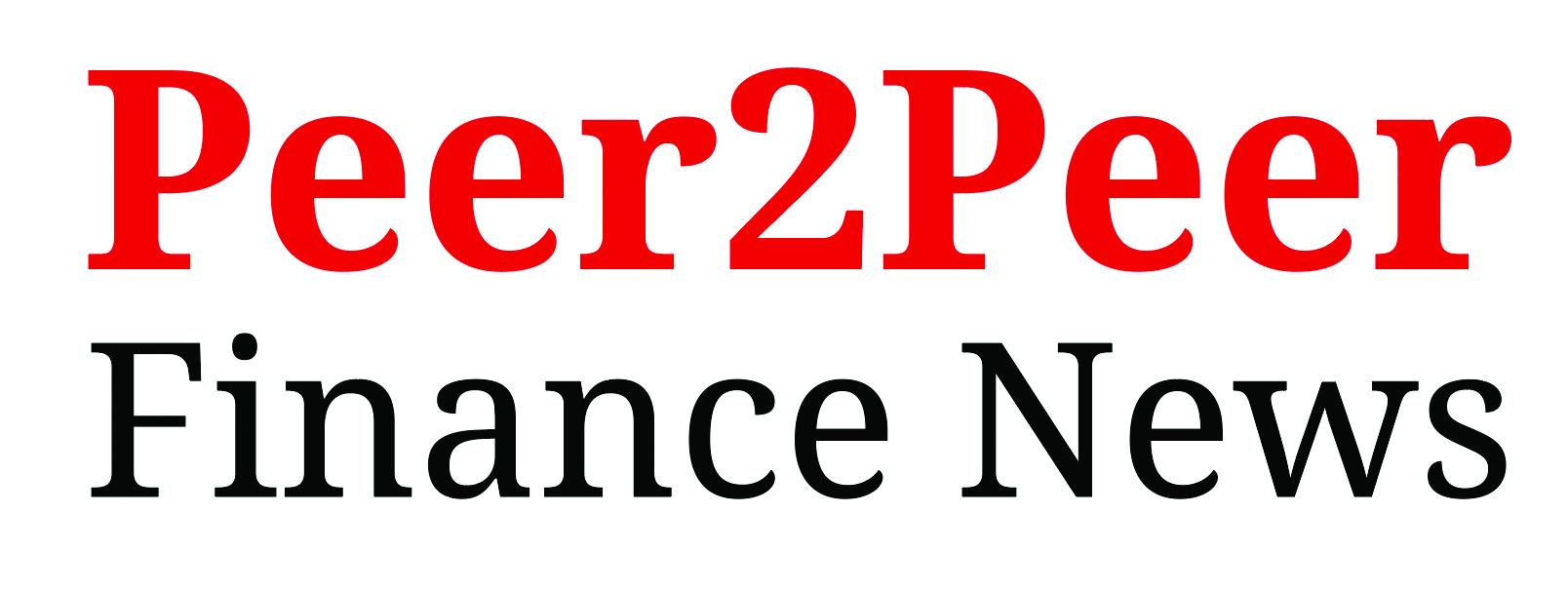 Peer 2 Peer (2) 2019.jpg