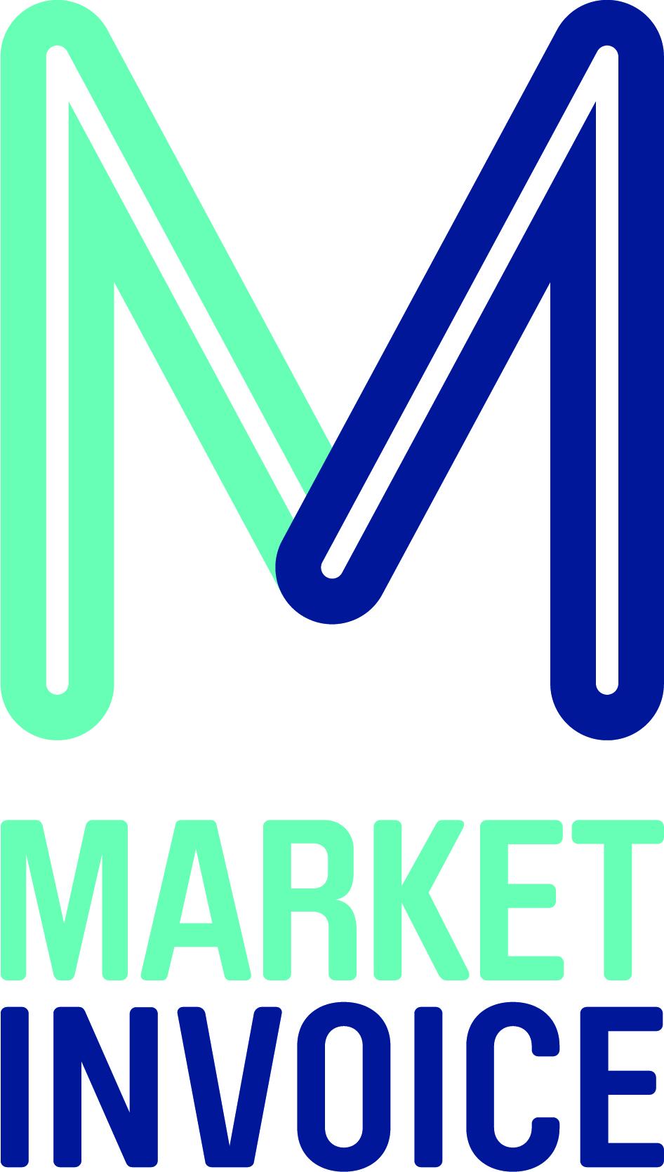 Market Invoice.jpg