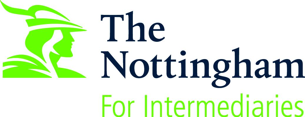 Nottingham For Intermediaries 2019.jpg