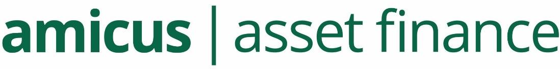 Amicus Asset Finance.jpg