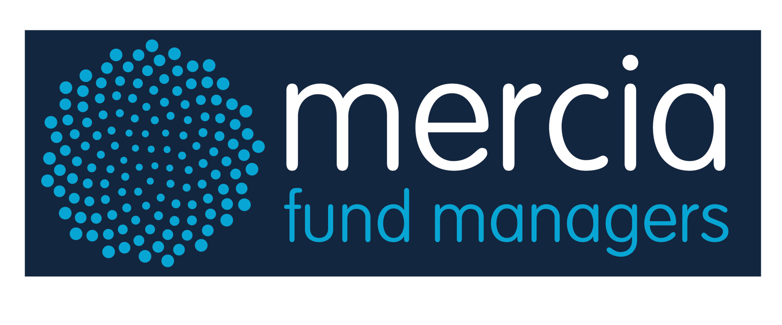 Mercia Fund Managers 2019.png