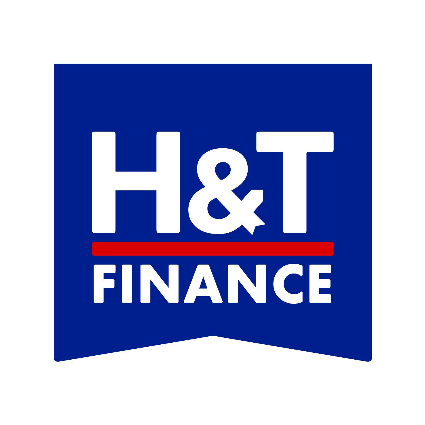 H&T_Finance_2019.jpg