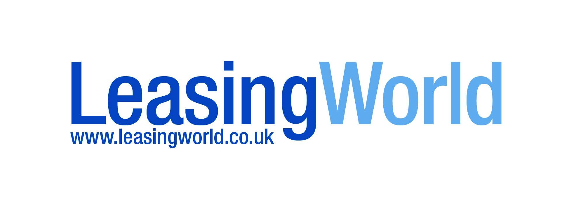 Leasing World (Broker World).jpg