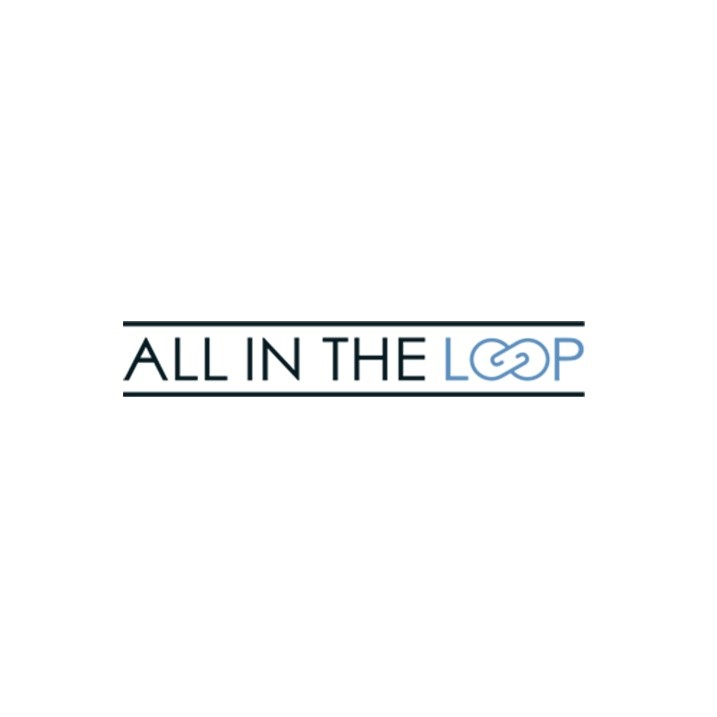 All in the Loop.jpg