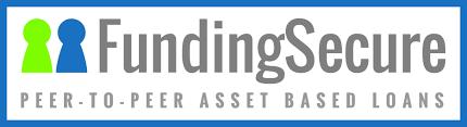 FundingSecure.png