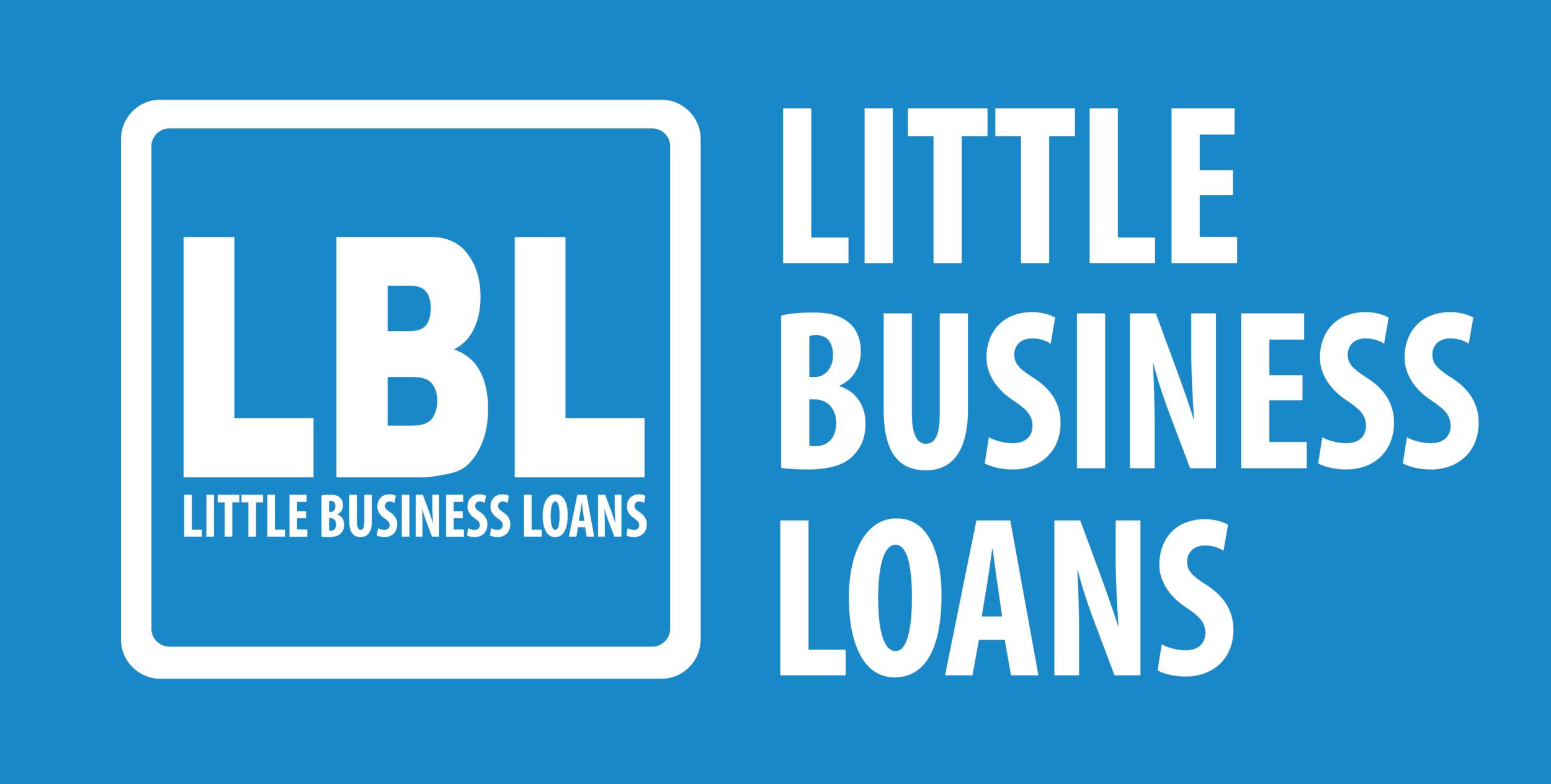 LBL Logo.png