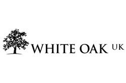 White Oak 2019.jpg