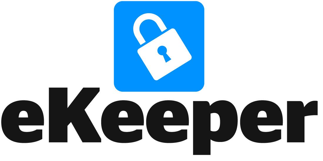 eKeeper logo.jpg