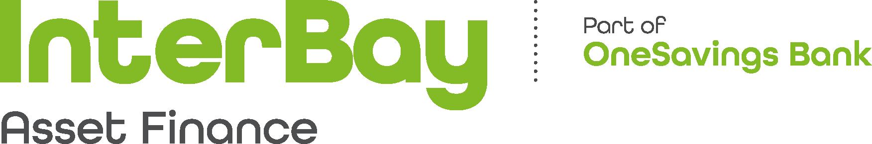 Interbay Asset Finance - Logo + Lock up - 300dpi.png