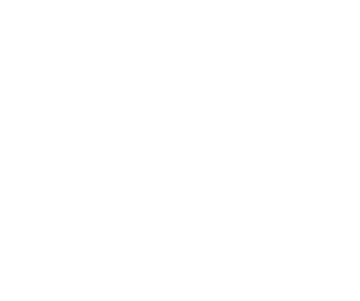 thrive red-04.png