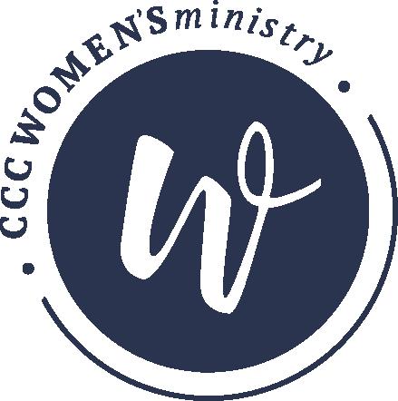 womans logo.png