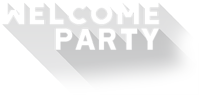 Welcome Party small.png