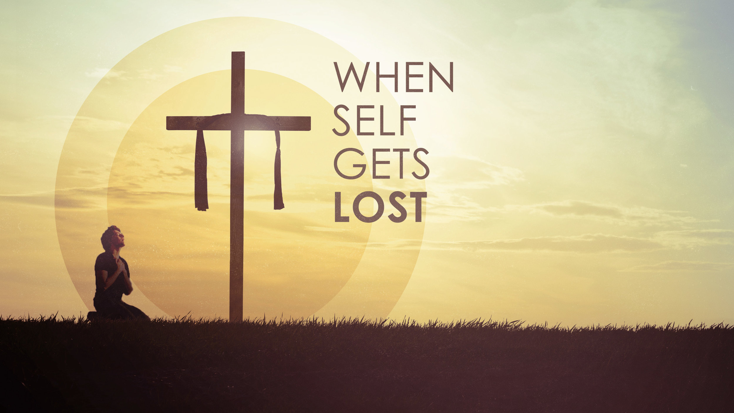 When Self Gets Lost.jpg