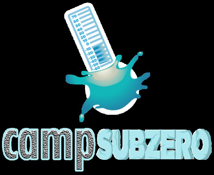 webcampsubzero.png
