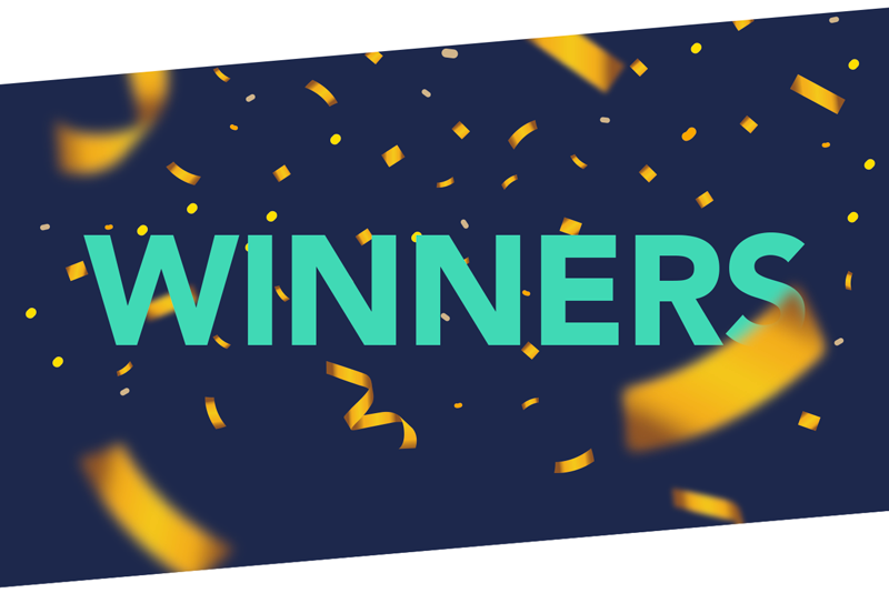 News_CEA-Winners.png
