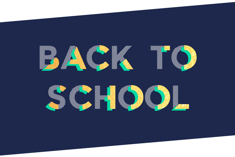 News_Back-to-School.png