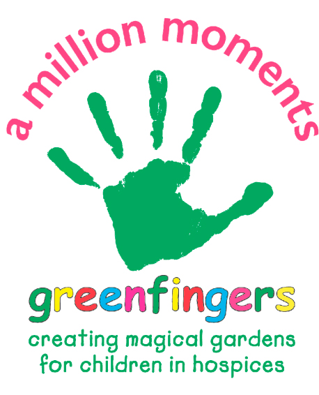 Greenfingers-logo.jpg