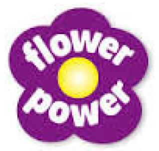 Greenfingers-flower-power-logo.jpg