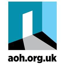 ArtistsOpenHouses logo.jpg