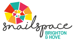 snailspace-logo-300-150.png