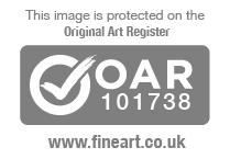 OAR_101738_Counterpoise.jpg