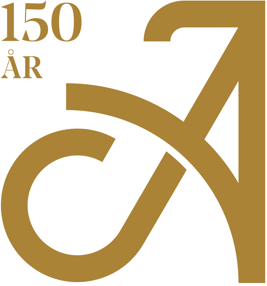 AR150_symbol_farge.png