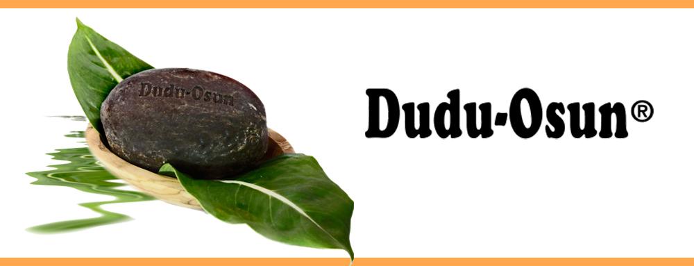 Dudu_Osun_Header.jpg