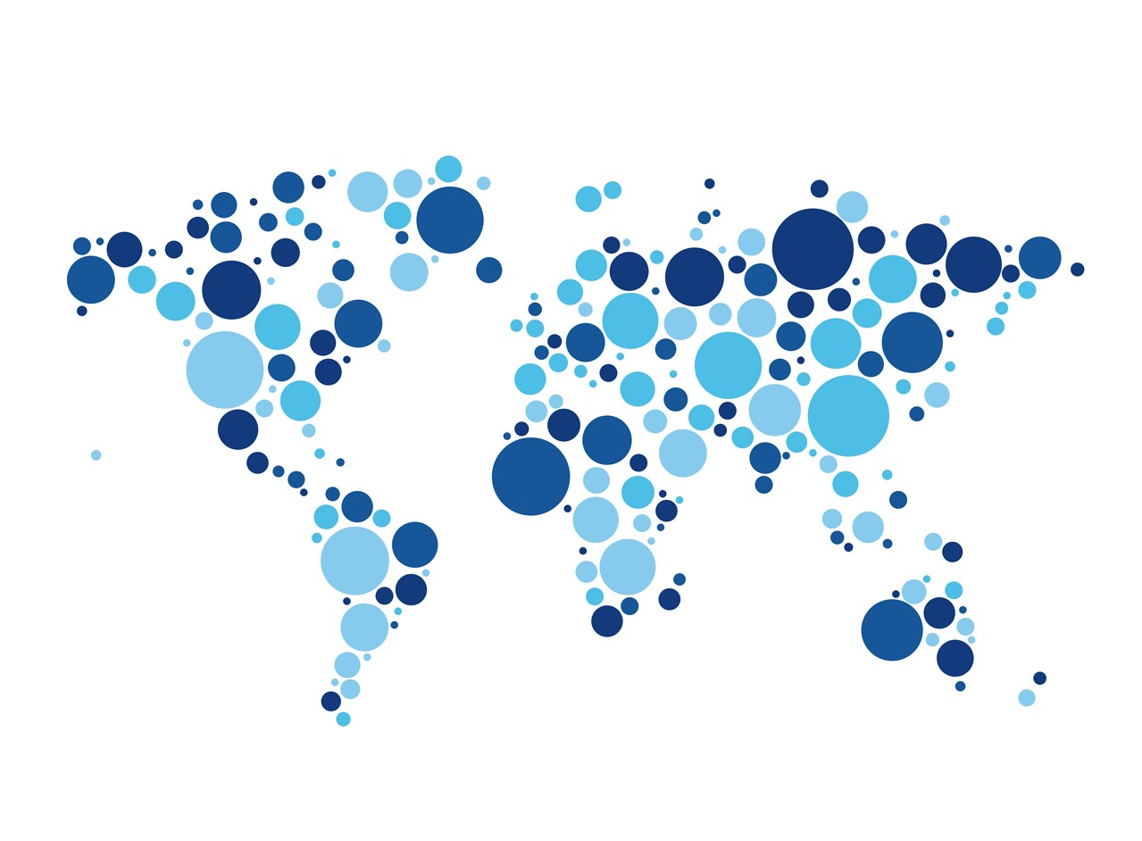 dotted-world-map-background.jpg