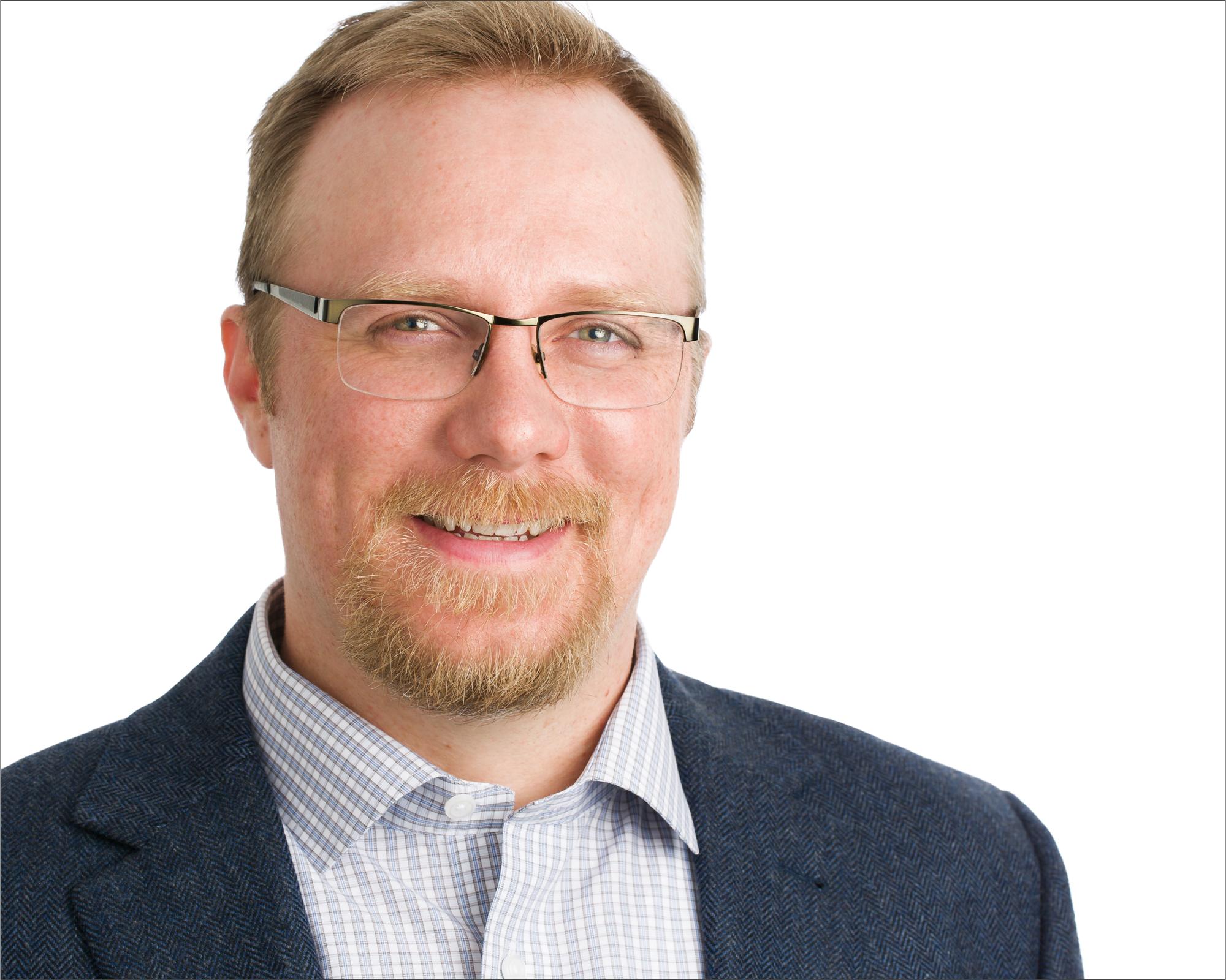 TIM MEYER   Sr. Systems Designer