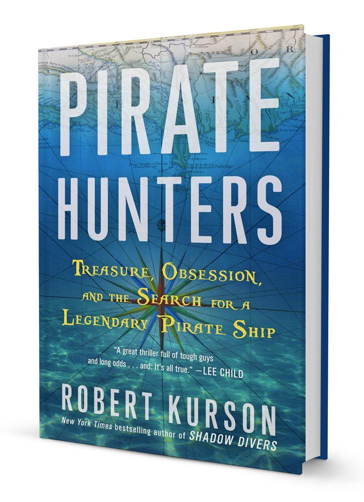 pirate-hunters-comp.jpg