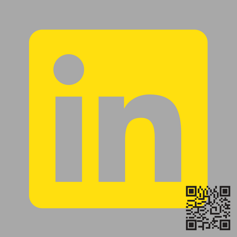 LinkedIn QR Code.png