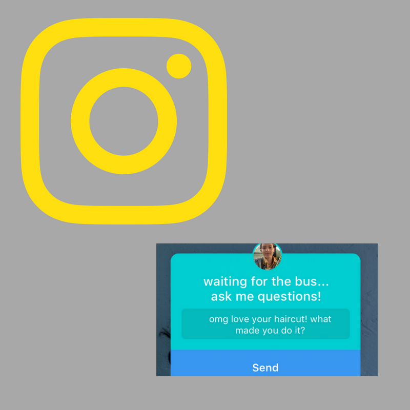 Instagram - Questions Sticker.png