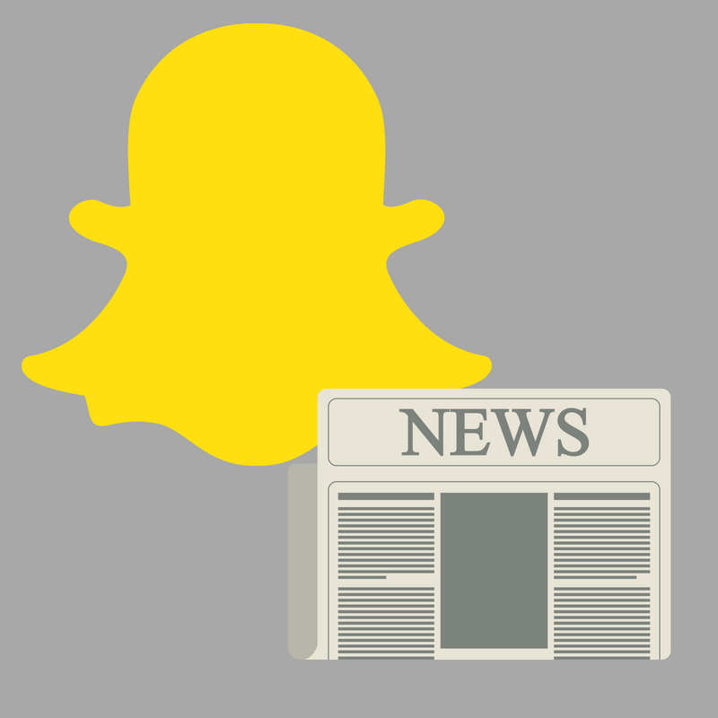 Snapchat Breaking News.png