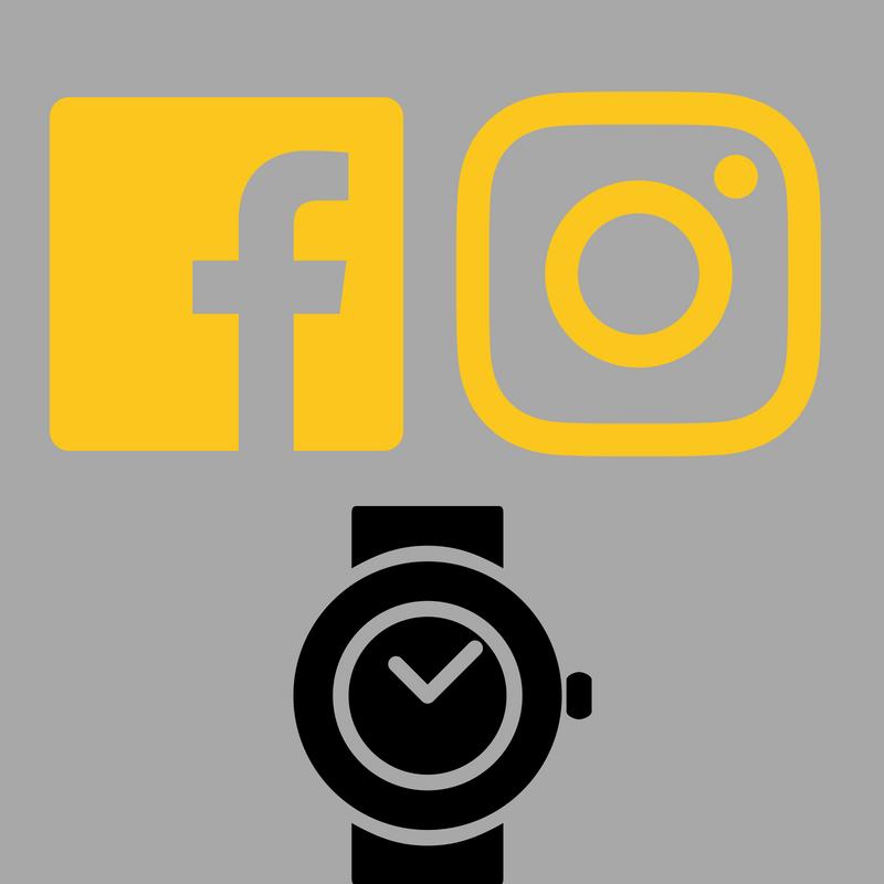 FB%2FInsta Time Control.png