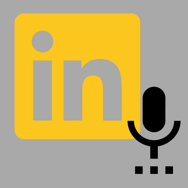 LinkedIn Voice Clips.png