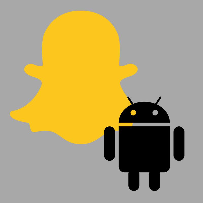 Snapchat Android.png