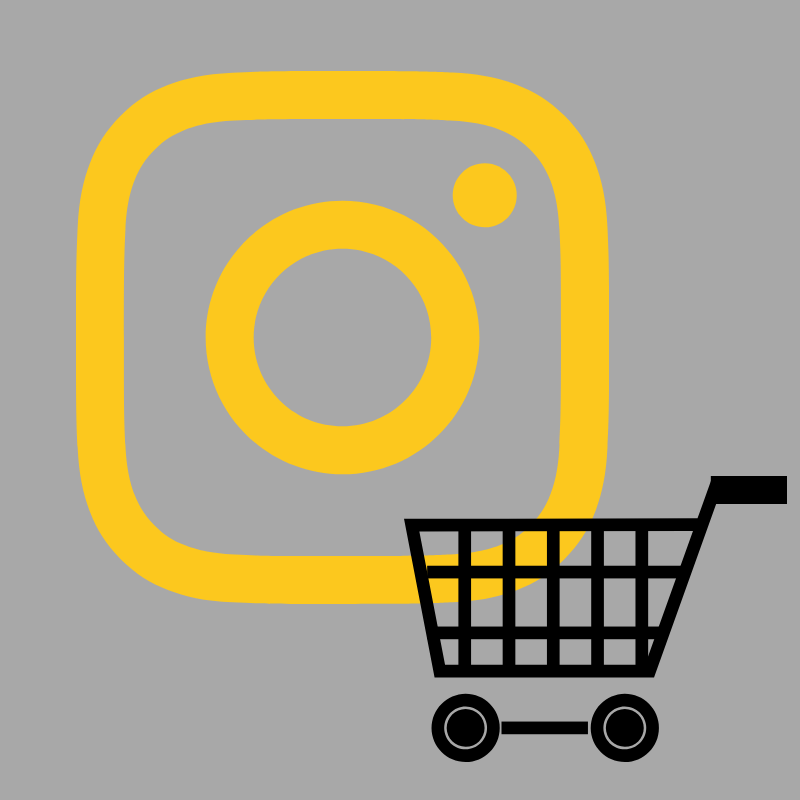 Instagram - Shopping.png