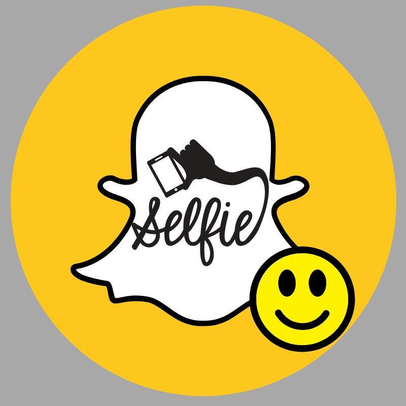 Selfie - Snapchat - Mood.png