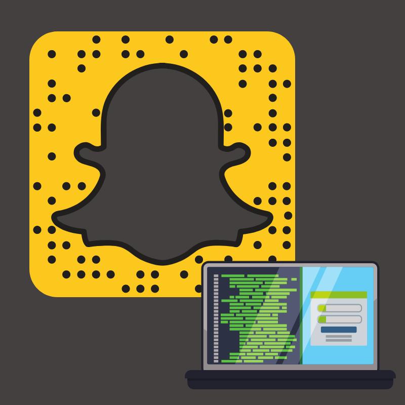 Snapchat Creative Lens Partner.png