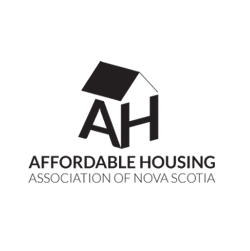 Affordable Housing Association of Nova Scotia