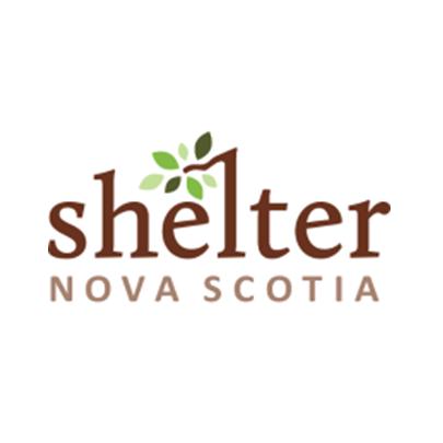 Shelter Nova Scotia