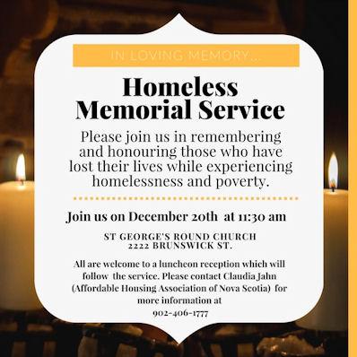 HomelessMemorialService.jpg