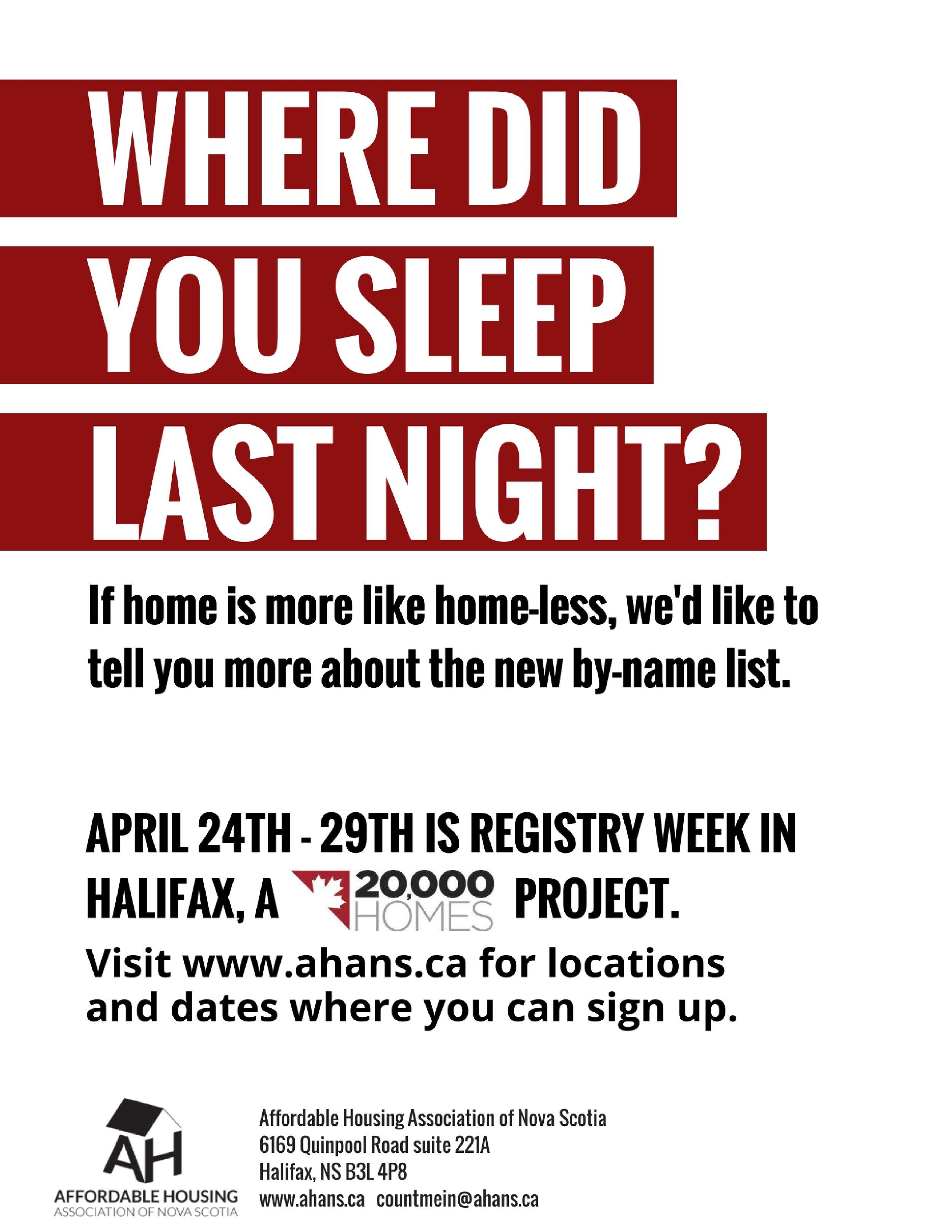 Registry Week Poster final (no background).jpg