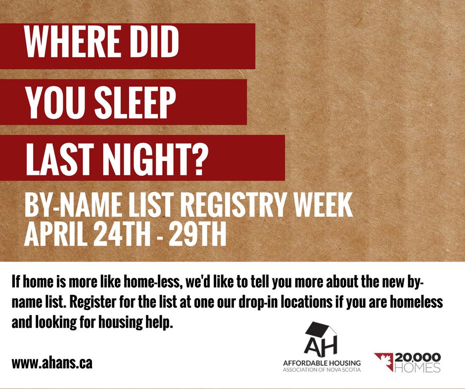 Registry Week Facebook.png