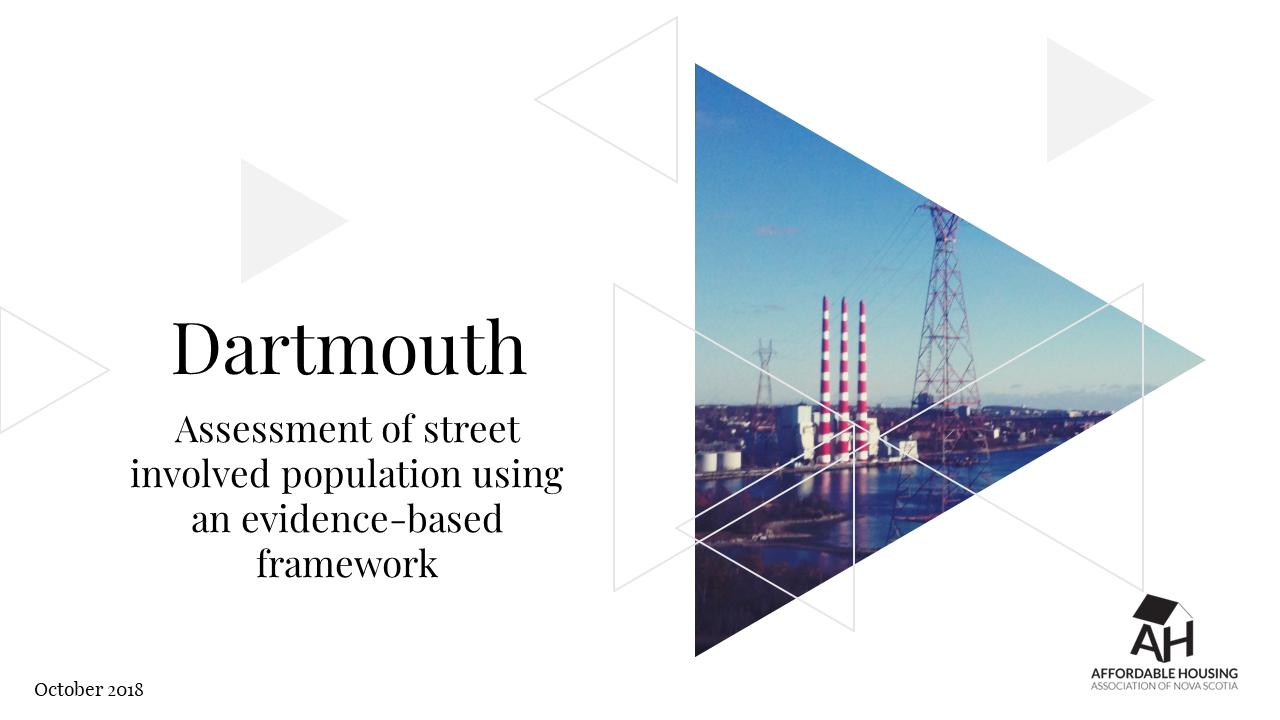 Dartmouth Homeless Population Assessment.1.PNG